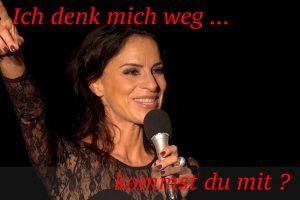 IchDenkMichWeg-Kachel-2