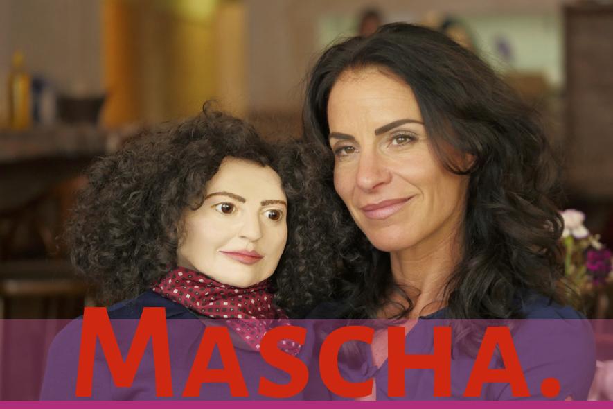Mascha_Bildkachel-Website